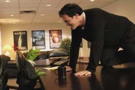 بإنفراد تام تحميل جميع مواسم مسرح العرائس المابيت شو الخمسة كاملة / The Muppet Show Full season 1- 5 Twothings02ap