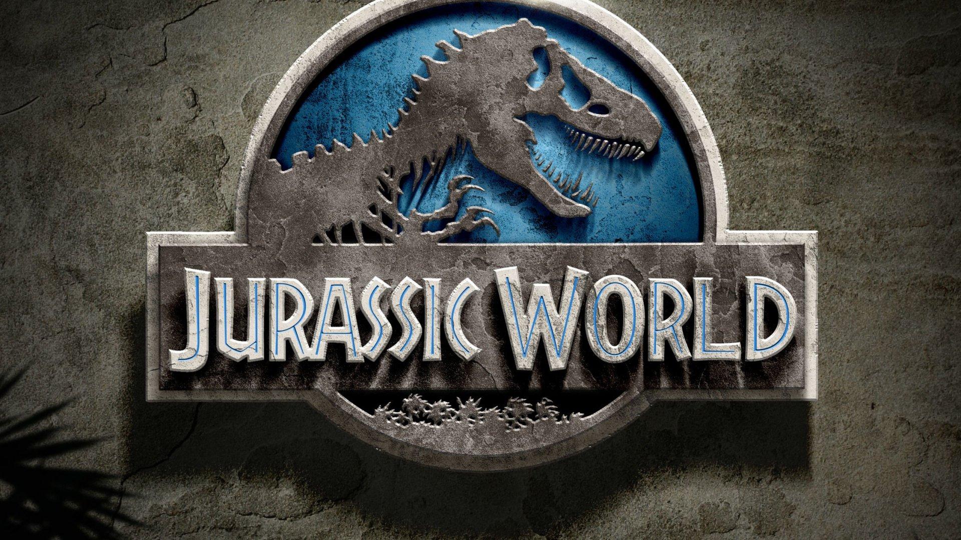 Critiques rapides de films - Page 2 Jurassic-world-%C3%A0-Tarbes