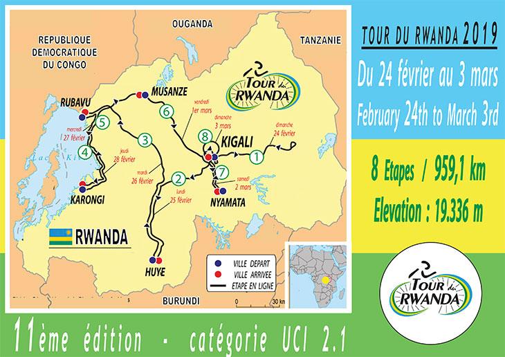 UCI Africa Tour - Page 3 Tour-du-rwanda-2019-route-race_2