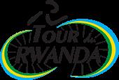 UCI Africa Tour - Page 3 Tourdurwanda-logo