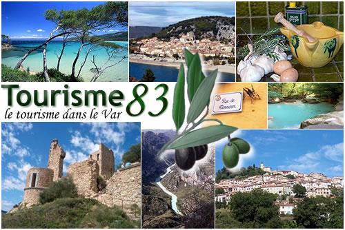 Compteur image - Page 4 Carte_postale_tourisme83_var