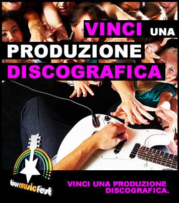 VINCI UNA PRODUZIONE DISCOGRAFICA! Vinci_una_produzione_discografica