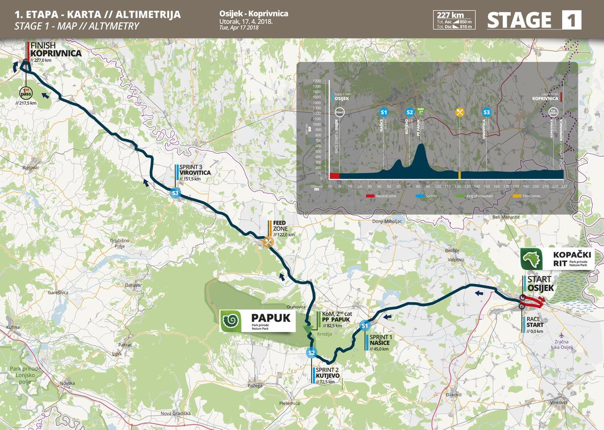 UCI Europe Tour 2838a0035d08f5d8c4ab783a211d0a5b