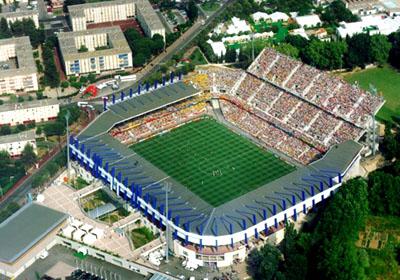 Stade Auguste Delaune  - Page 40 Lamossonaerienne