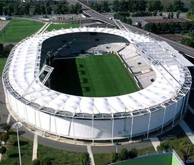 Top 3 des stades de L1 Stadium-toulouse_aerienne