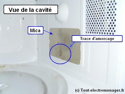 Protéger son micro onde et prévenir de l'obsolescence programmée Tutoriel-micro-onde6