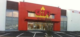 Magasin GIFI Franchise-gifi-tlf-211111