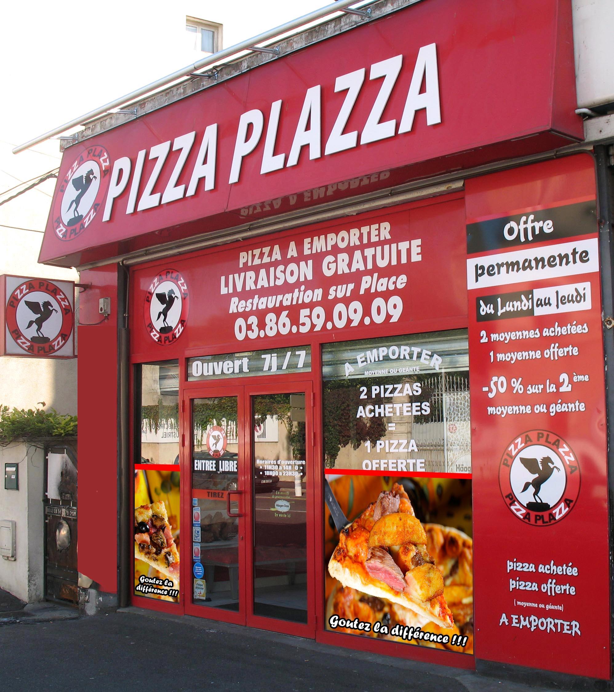 [Jeu] Suite d'images !  - Page 30 Franchise-pizza-plazza-nevers