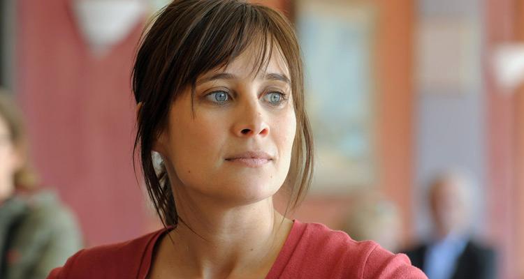de beaux yeux bleus à trouver Martin 20 juillet trouvé par Martine Arton85559