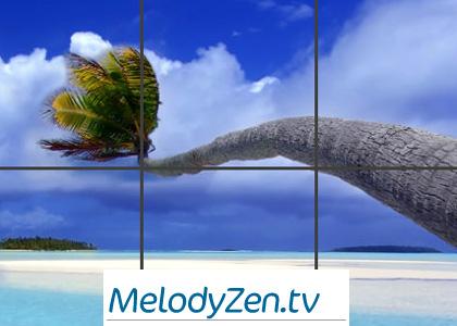 Une découverte: Melodyzen.tv Arton9326