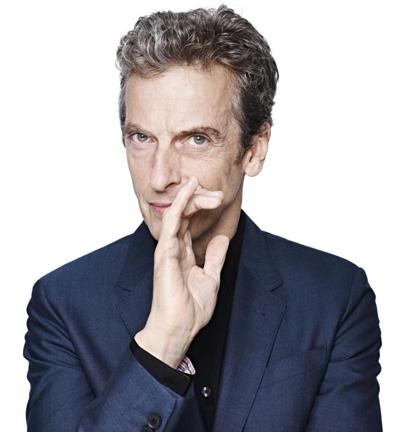 Peter Capaldi est le nouveau Docteur! Peter-capaldii