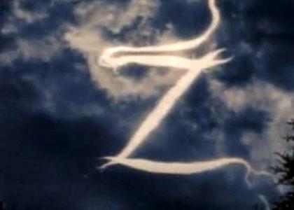 l'ABC des series - Page 4 Zorro-generique