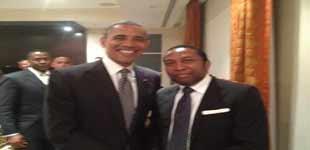 Comment le gouvernement Martelly peut-il etre credible? King-kino-obamax310