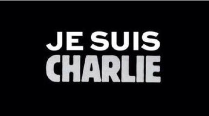 JE SUIS FRANCAIS- JE SUIS CHARLIE-MWEN SE AYITI TOMA Je-suis-charlie