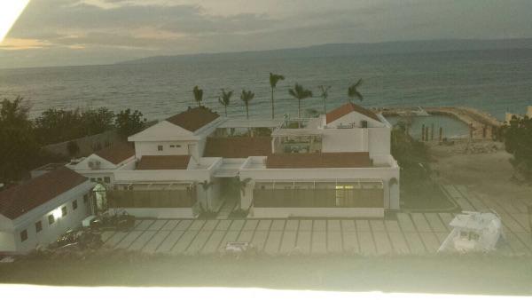 DEKIPREVYEN MARTELLY POSEDE PI GWO CHATO KE TU TUD NAN RIVAJ MIRAGWANN Martelly_maison_plage_9_millions_touthaiti_600