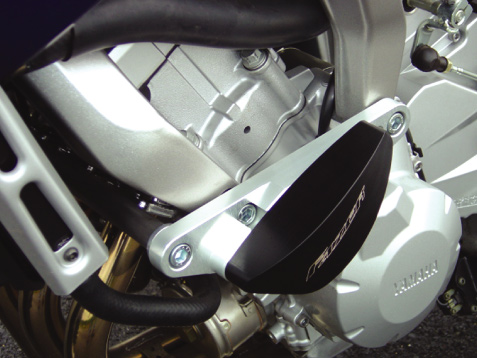 top block Top-Block-Patins-Yamaha-Fazer600-RLY14