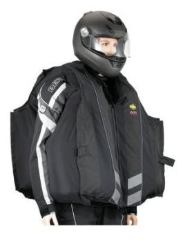 où l'état commence à parler du gilet airbag obligatoire - Page 10 Gilet-airbag-moto