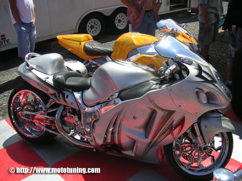 Les voitures moto tuning  - Page 2 Carlisle-bike-2005-img20