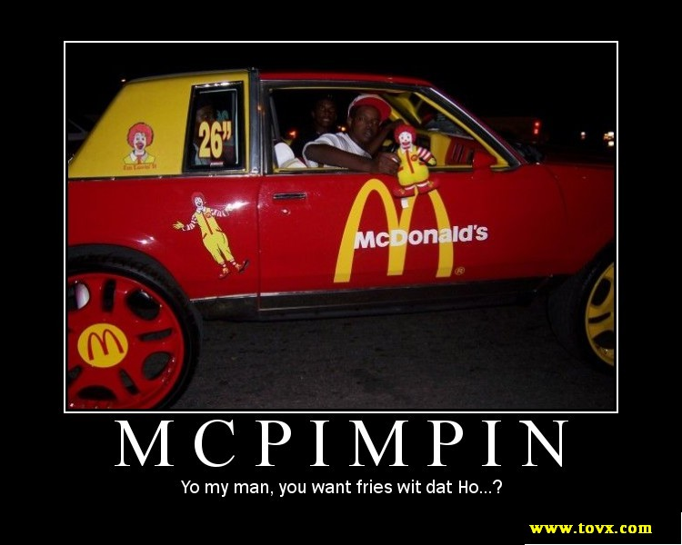 MOTIVACIONAIS Mcpimping-motivational-poster