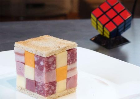 سندويشات آخر موديل Sandwich01