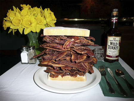 سندويشات آخر موديل Sandwich02