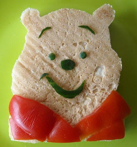 سندويشات آخر موديل Sandwich07