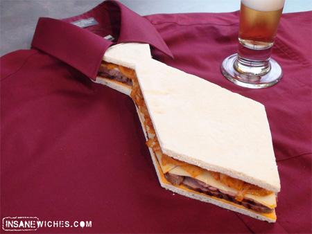 سندويشات آخر موديل Sandwich11