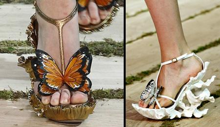 Причудливая обувь - Страница 2 Shoes07