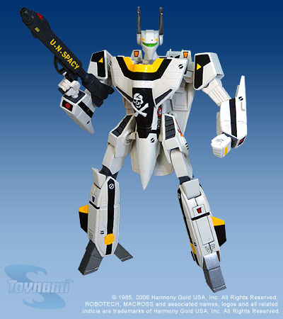 [Action Figures] Todo sobre Action Figures, Hot Toys, Sideshows Popup_macross_1-100_roy03
