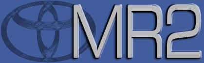[Jeu] Association d'images - Page 5 Logo-Toyota-MR2-v1.1