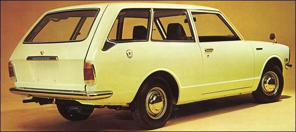Corolla !! Historique & KE70 special. E2-1
