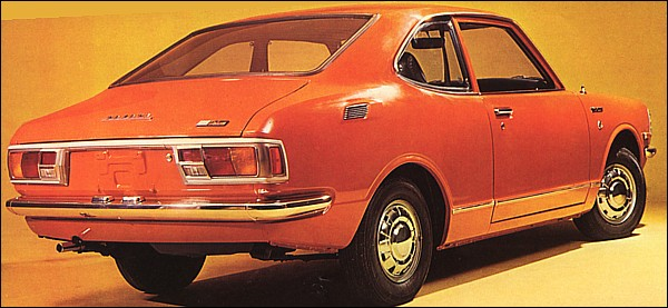 Corolla !! Historique & KE70 special. E2-4