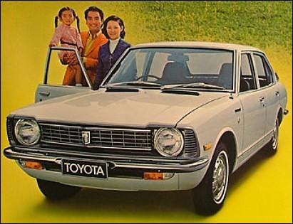 Corolla !! Historique & KE70 special. E2-5