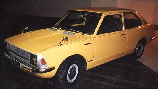 Corolla !! Historique & KE70 special. E2-7