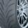 Déconvenue Michelin Pilot Sport Cup 2  2821_thumb