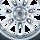 Déconvenue Michelin Pilot Sport Cup 2  2823_thumb