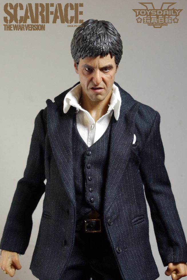 "[Enterbay] Scarface ""War Version"" - 1/6 scale - LANÇADO!!! - Página 6 Toysdaily_dick.po_scarface_05"