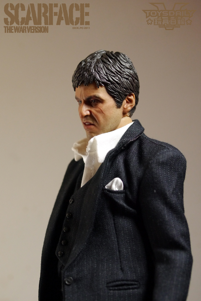 "[Enterbay] Scarface ""War Version"" - 1/6 scale - LANÇADO!!! - Página 6 Toysdaily_dick.po_scarface_07"
