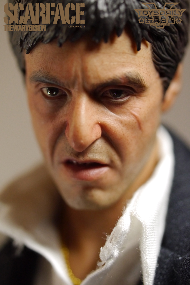"[Enterbay] Scarface ""War Version"" - 1/6 scale - LANÇADO!!! - Página 6 Toysdaily_dick.po_scarface_09"