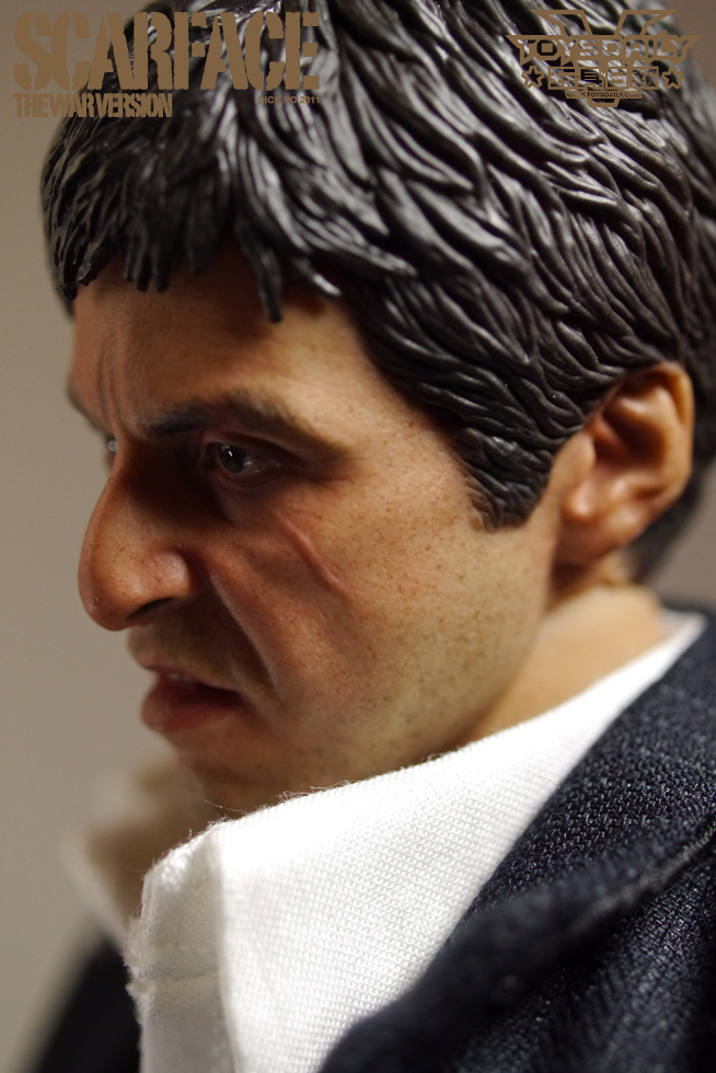 "[Enterbay] Scarface ""War Version"" - 1/6 scale - LANÇADO!!! - Página 6 Toysdaily_dick.po_scarface_10"