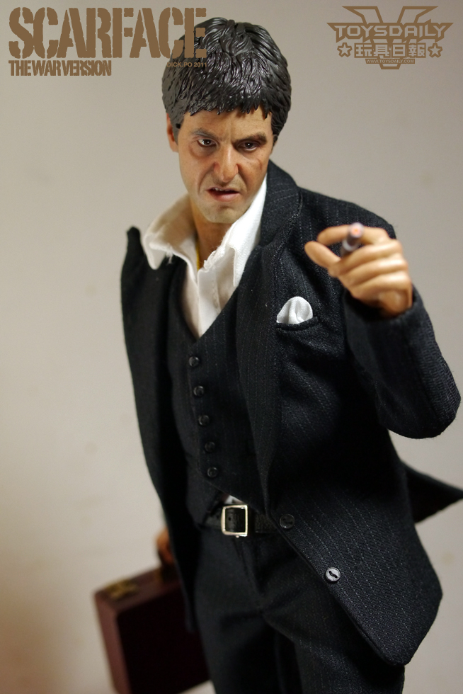 "[Enterbay] Scarface ""War Version"" - 1/6 scale - LANÇADO!!! - Página 6 Toysdaily_dick.po_scarface_16"