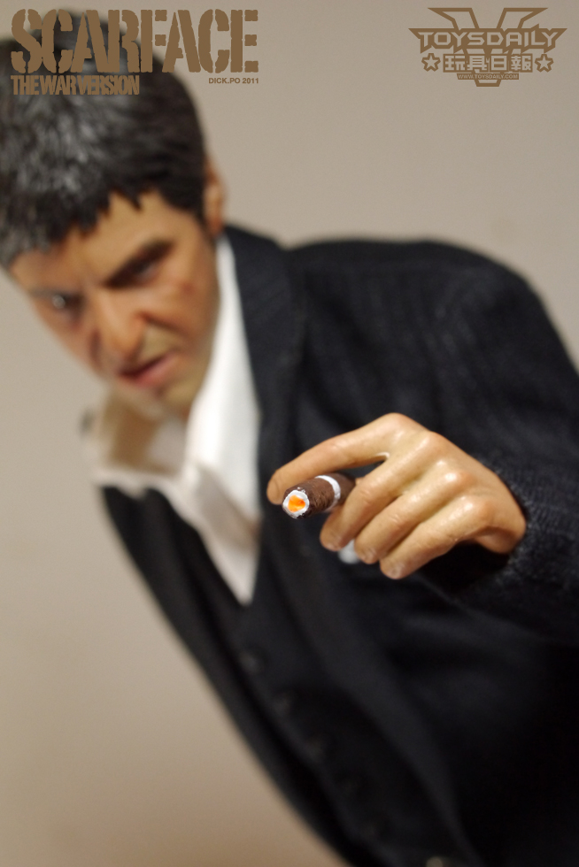 "[Enterbay] Scarface ""War Version"" - 1/6 scale - LANÇADO!!! - Página 6 Toysdaily_dick.po_scarface_17"