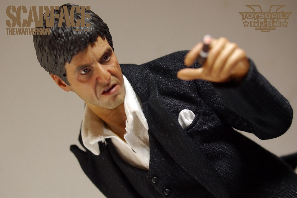 "[Enterbay] Scarface ""War Version"" - 1/6 scale - LANÇADO!!! - Página 6 Toysdaily_dick.po_scarface_18"