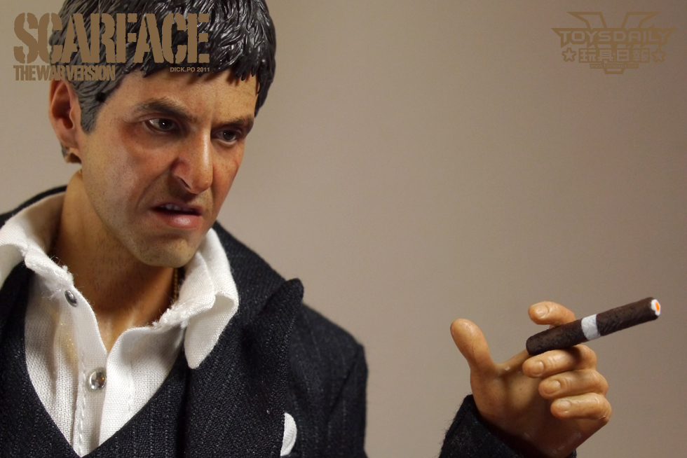 "[Enterbay] Scarface ""War Version"" - 1/6 scale - LANÇADO!!! - Página 6 Toysdaily_dick.po_scarface_19"