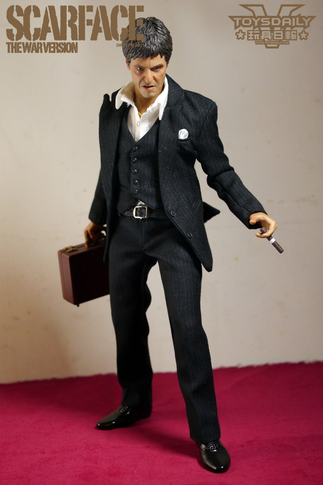 "[Enterbay] Scarface ""War Version"" - 1/6 scale - LANÇADO!!! - Página 6 Toysdaily_dick.po_scarface_20"