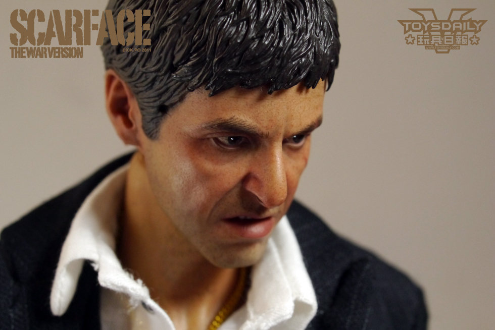 "[Enterbay] Scarface ""War Version"" - 1/6 scale - LANÇADO!!! - Página 6 Toysdaily_dick.po_scarface_22"