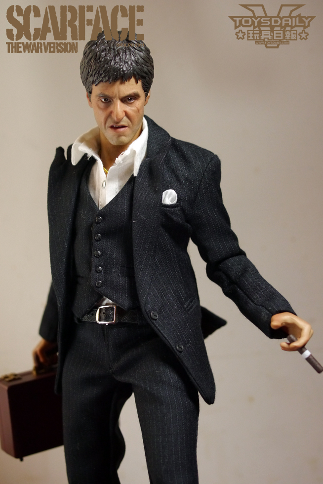 "[Enterbay] Scarface ""War Version"" - 1/6 scale - LANÇADO!!! - Página 6 Toysdaily_dick.po_scarface_23"