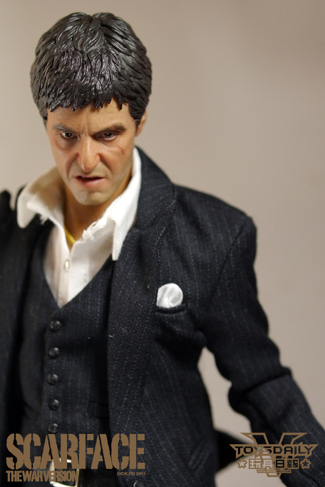 "[Enterbay] Scarface ""War Version"" - 1/6 scale - LANÇADO!!! - Página 6 Toysdaily_dick.po_scarface_24"