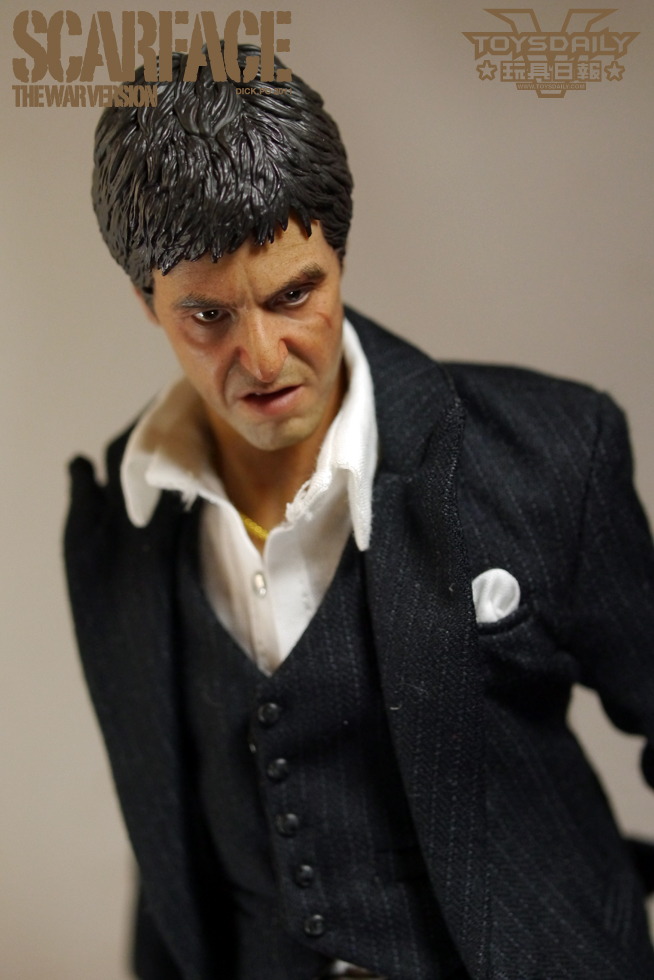 "[Enterbay] Scarface ""War Version"" - 1/6 scale - LANÇADO!!! - Página 6 Toysdaily_dick.po_scarface_25"