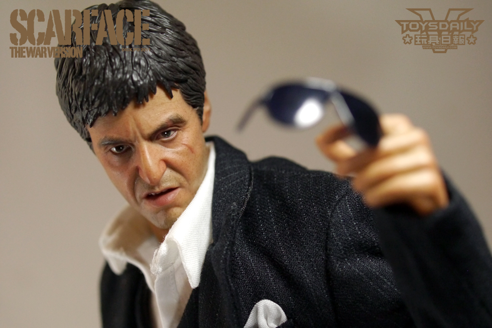"[Enterbay] Scarface ""War Version"" - 1/6 scale - LANÇADO!!! - Página 6 Toysdaily_dick.po_scarface_26"
